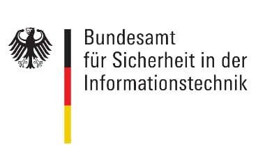 logo_Bundesamt fuer sicherheit_