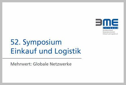 Futura Solutions auf dem BME Symposium 2017