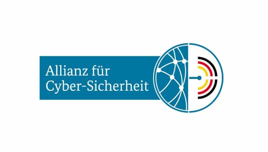 Logo_Allianz_fuer_Cybersicherheit_866x490