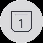 Icon für Branche Messe