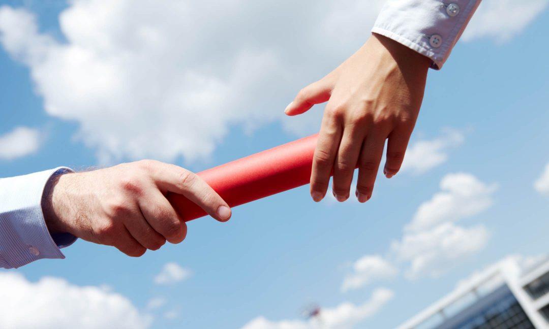 Bild zu Blogbeitrag Zukunft SAP SRM